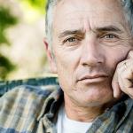 Benigní prostatická hyperplázie (BPH)